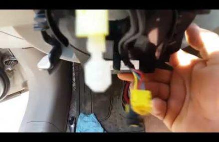 Dodge Caliber Custom Near Denton 76201 TX USA