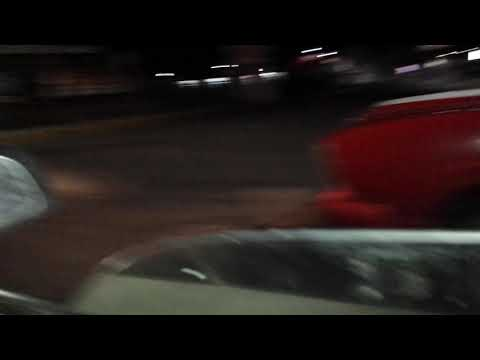 Dodge Caliber V8, 2021 DODGE Caliber Sunset 76270 TX