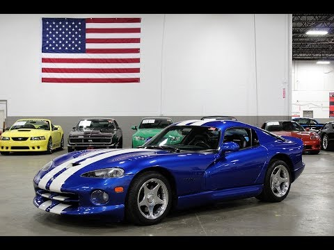 Dodge Viper Wheels For Sale, Riverhead Raceway, Riverhead, New York