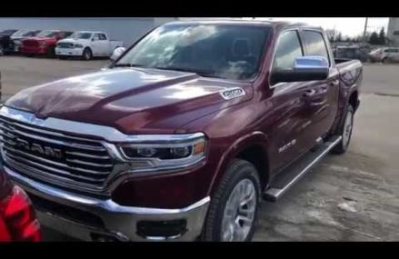 2013 Dodge Durango SXT 4dr SUV for sale in Hialeah, FL 33010 Miami Florida 2018