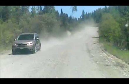 Dodge Caliber Length at Lubbock 79424 TX USA