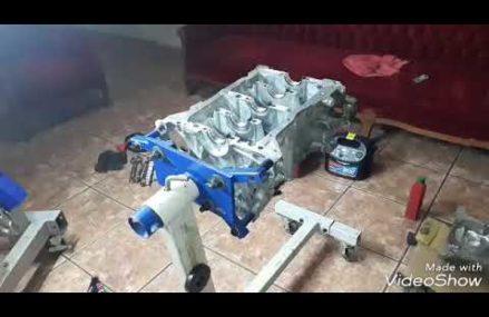 Dodge Stratus Idle Rpm – Long Eddy 12760 NY