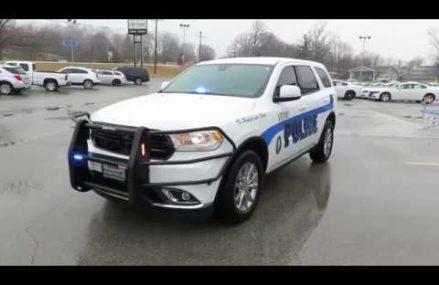Dodge Caliber Gps Near Red Oak 75154 TX USA