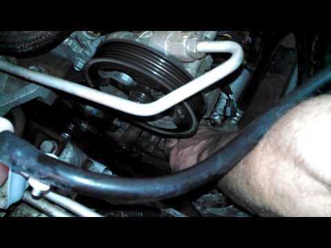 2007 Dodge Caliber Alternator, 2021 DODGE Caliber Tyler 75706 TX