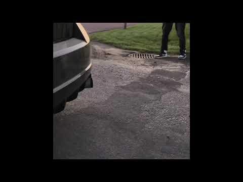 Dodge Caliber Srt4 Exhaust, 2021 DODGE Caliber Austin 78722 TX
