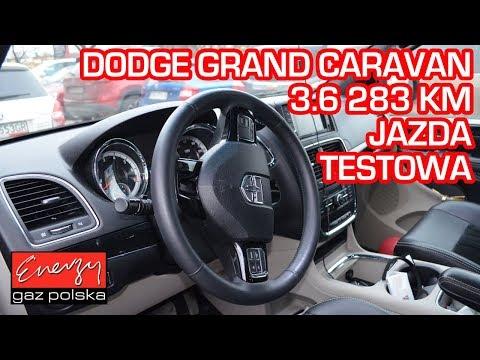 Dodge Stratus Gold 2003