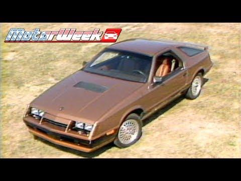 Dodge Caravan Turbo, 2021 DODGE Caravan National City 92185 CA