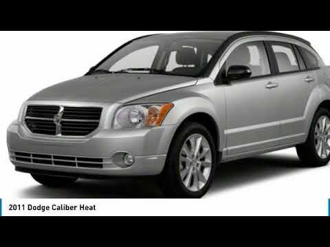 Dodge Caliber Fuel Economy, 2021 DODGE Caliber Laughlin A F B 78843 TX