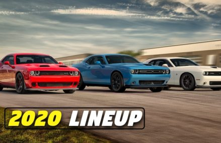 The Ultimate 2020 Dodge Challenger Buying Guide (Models, Features, Colors) – BETTER THAN EVER! Local Marion 6444 CT