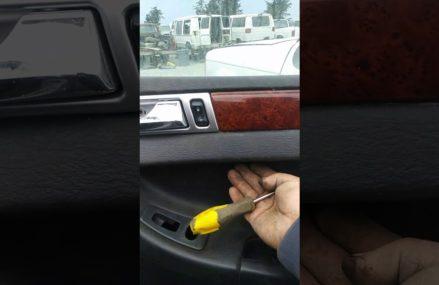 2006 Dodge Stratus Interior at North Montpelier 5666 VT