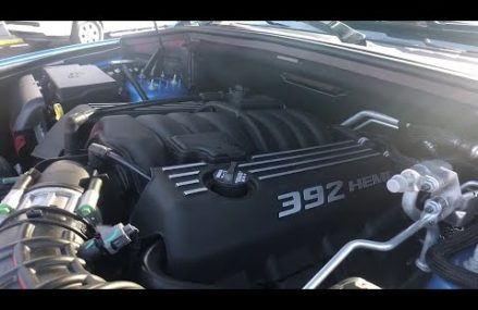 2018 Dodge Durango Orlando FL, Central Florida, Winter Park, Windermere, Clermont, FL J1475 Pomona California 2018