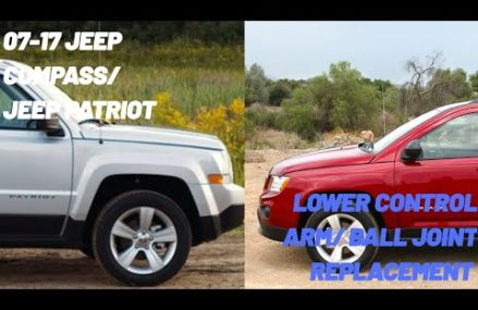 Dodge Caliber Jeep Patriot in Dallas 75205 TX USA