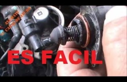 Dodge Stratus Iac in Washington 20242 DC