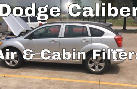 Dodge Caliber Horsepower Near San Antonio 78232 TX USA