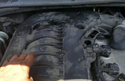 Dodge Stratus Ignition Coil Problems in San Francisco 94106 CA