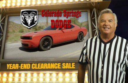 2019 Ram 1500 New Dodge  Durango Sale Colorado Springs Corona California 2018