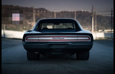 #DODGE CHARGER 1970#CONCEPT CAR Within Zip 34420 Belleview FL