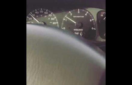 Dodge Stratus Rims at North Concord 5858 VT