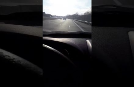 Dodge Stratus Wheel Bearing – Washington 47501 IN