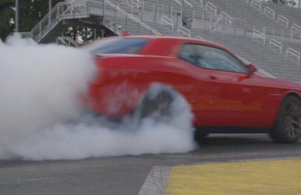2015 Dodge Challenger SRT Hellcat performance Near Leaf River 61047 IL