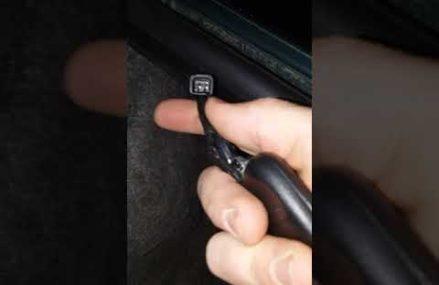 99 Chevy Malibu key programming Near 87115 Albuquerque NM