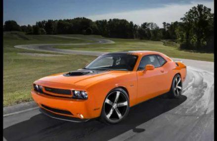 Best Pics of Dodge Challenger Cars For Lexington 27295 NC