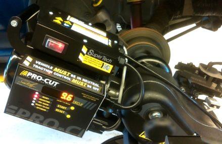 Dodge Caliber O2 Sensor in Fort Worth 76106 TX USA