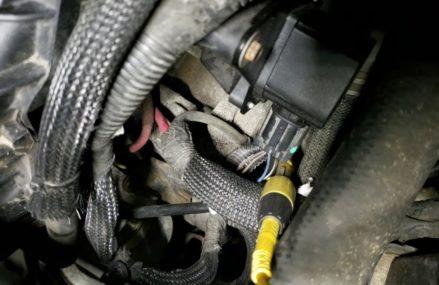 Dodge Caliber Oil Near Pasadena 77504 TX USA