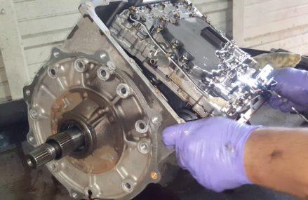 Dodge Caliber Repair Manual Near West Columbia 77486 TX USA
