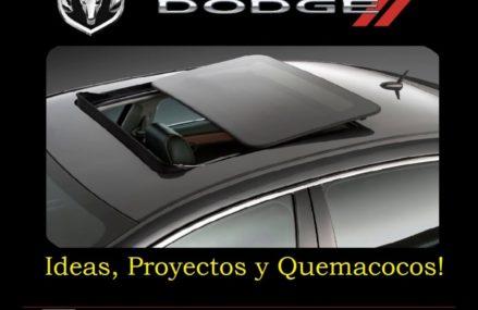 Dodge Stratus Interior in San Jose 95132 CA