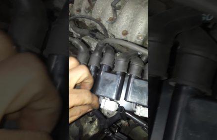 Dodge Stratus No Spark – Washington 20232 DC