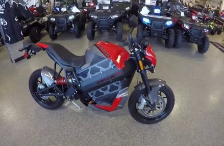 2017 Victory Empulse TT – Used Motorcycle for sale – Lakeville, MN Local Area 87105 Albuquerque NM
