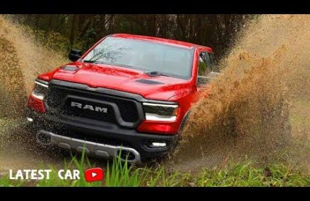 2019 RAM 1500- INTERIOR Found at 37886 Walland TN