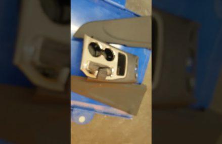 Dodge Caliber Emblem in Amarillo 79123 TX USA