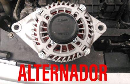 Dodge Caliber Engine From Dallas 75262 TX USA