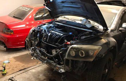 Dodge Caliber New Near San Antonio 78283 TX USA