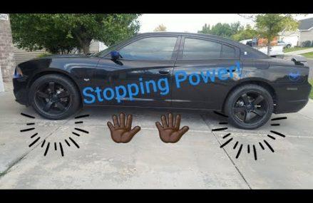 Dodge Caliber Rims From Pasadena 77508 TX USA