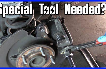 Dodge Caliber Specs From Houston 77231 TX USA