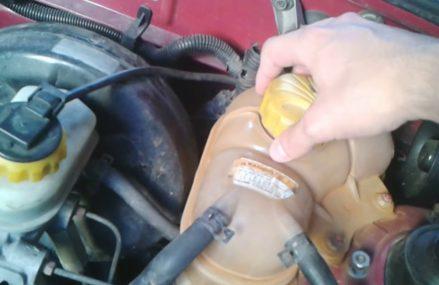 Dodge Stratus Head Gasket, North Buena Vista 52066 IA