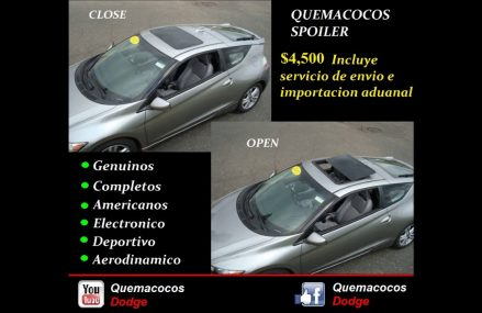 Dodge Stratus Sun Visor in San Jacinto 92582 CA