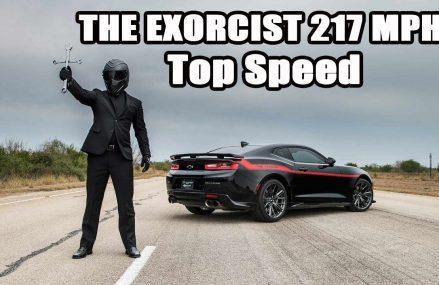 Dodge Stratus Top Speed – San Francisco 94142 CA