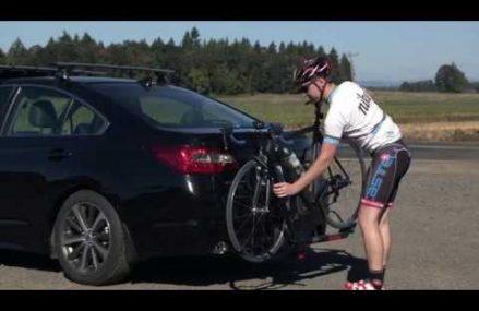 Yakima [] SingleSpeed Bike Rack [] Product Tour Within Zip 76821 Ballinger TX