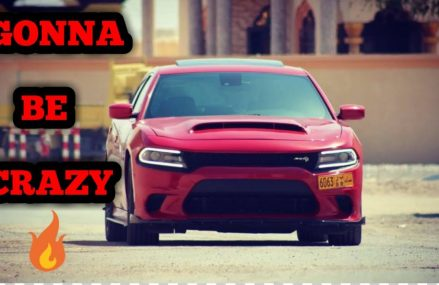 2019 CHARGER HELLCAT GETTING PARTS FROM THE DEMON⁉️⁉️???????? From 14708 Alma NY