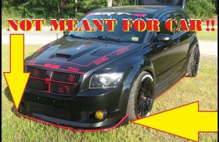 Dodge Caliber Not Starting Near Houston 77226 TX USA