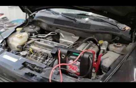 Dodge Caliber Upgrades Near Beaumont 77706 TX USA