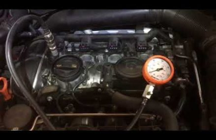 Dodge Stratus Antifreeze at North Dighton 2754 MA