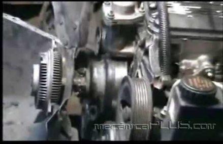 Dodge Stratus Motor Mount at Saint Paul 55115 MN