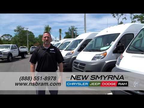 RAM Commercial Trucks Dodge Ram Commercial