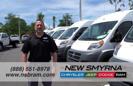 RAM Commercial Trucks Locally at 66773 Scammon KS