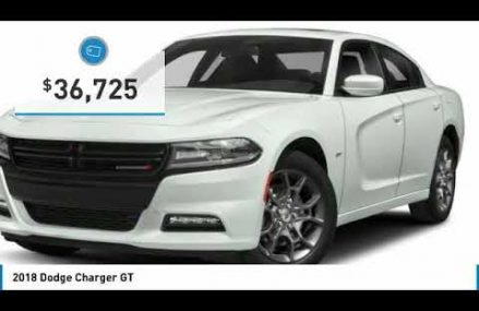 2018 Dodge Charger JH316593 Local Area 92815 Anaheim CA